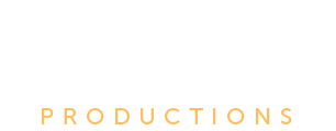 LUCARNA PRODUCTIONS